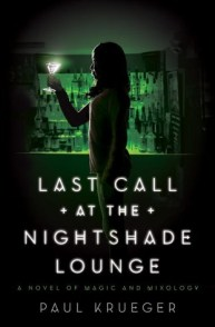 Last Call at the Nightshade Lounge final