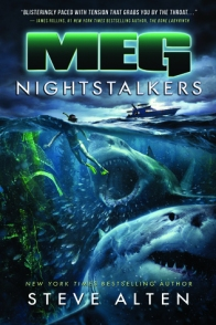 meg nightstalkersCover final.indd