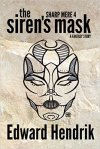 The Siren's Mask by Edward Hendrik SPFBO