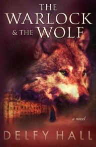 The Warlock and the Wolf