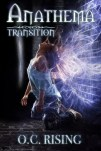 Transition by O. Rising SPFBO