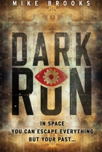 Dark Run UK