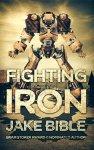 Fighting Iron