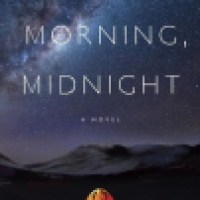 Book Review: Good Morning, Midnight by Lily Brooks-Dalton