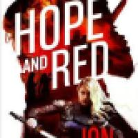 Book Review: Hope and Red by Jon Skovron