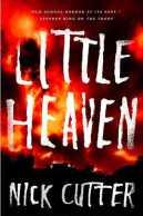 Little Heaven
