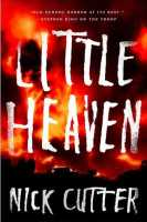 Little Heaven
