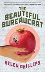 The Beautiful Beareaucrat