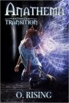 Transition 2 SPFBO