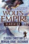 Wolf's Empire Gladiator