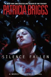 silence_fallen_layout.indd