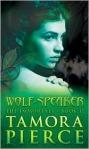 wolfspeaker