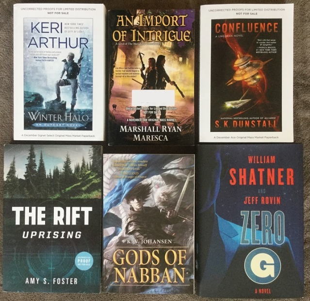 book-haul-sept-10-2