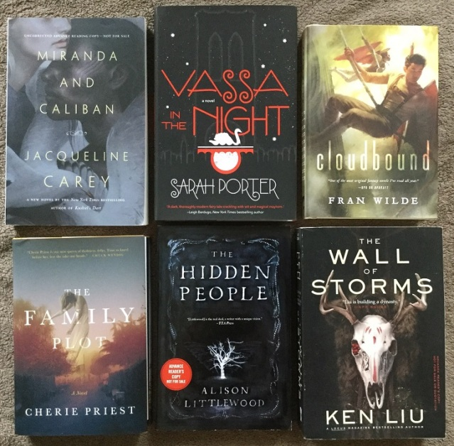 book-haul-sept-24-2
