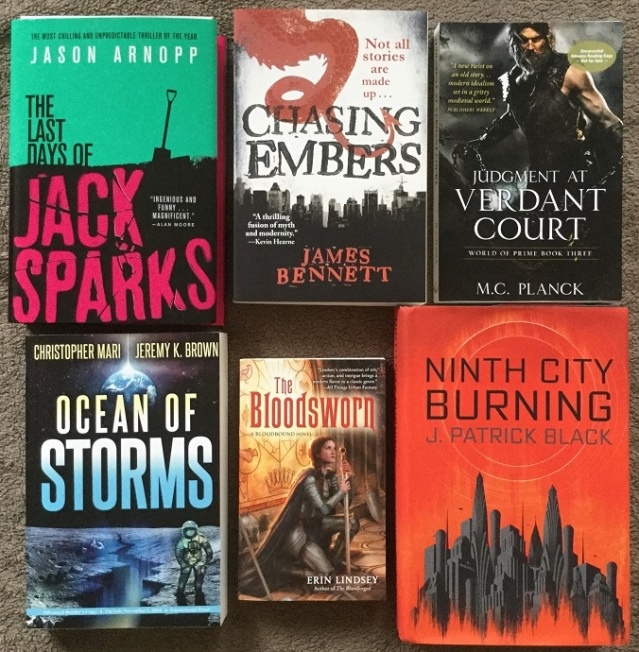 book-haul-sept-24