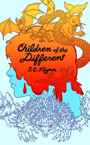 children-of-the-different