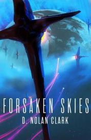 forsaken-skies