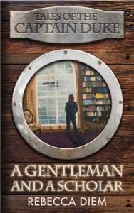 gentleman-and-a-scholar