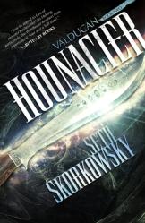 hounacier