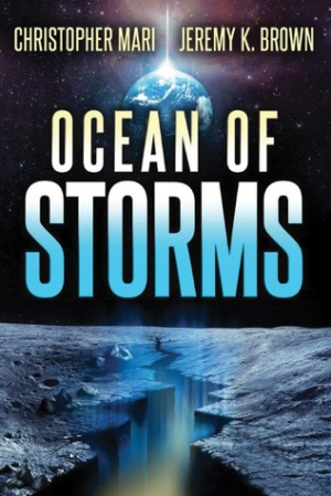 ocean-of-storms