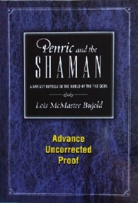 penric-and-the-shaman-arc