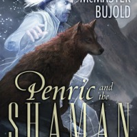 Novella Reviews: Penric's Demon + Penric and the Shaman by Lois McMaster Bujold