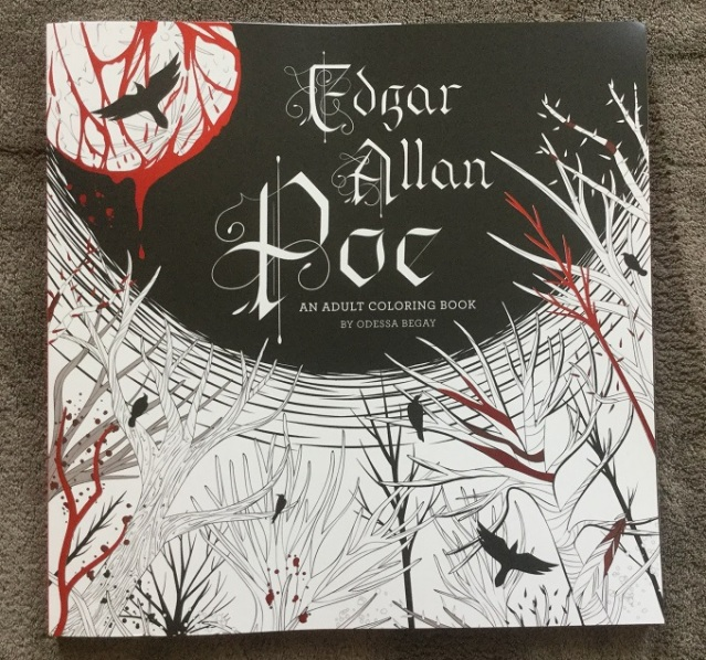 poe-coloring-book