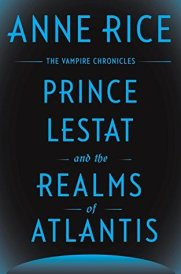 prince-lestat-and-the-realms-of-atlantis