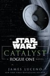 Star Wars - Catalyst