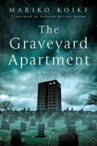 the-graveyard-apartment