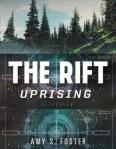 the-rift-uprising