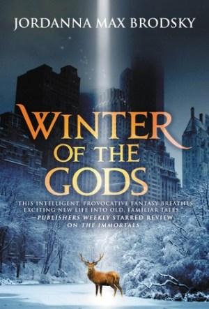 winter-of-the-gods