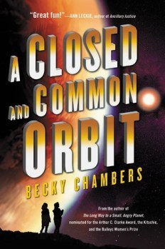 a-closed-and-common-orbit-2