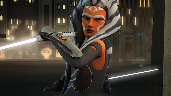 ahsoka-rebels