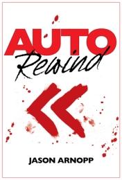 auto-rewind