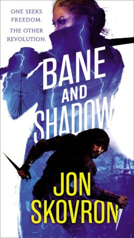 bane-and-shadow