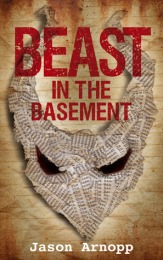 beast-in-the-basement