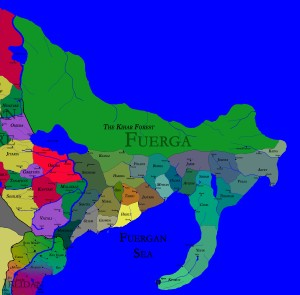 fuerga-import-of-intrigue-map