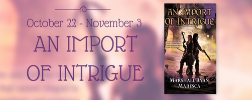 import-of-intrigue-blog-tour-banner