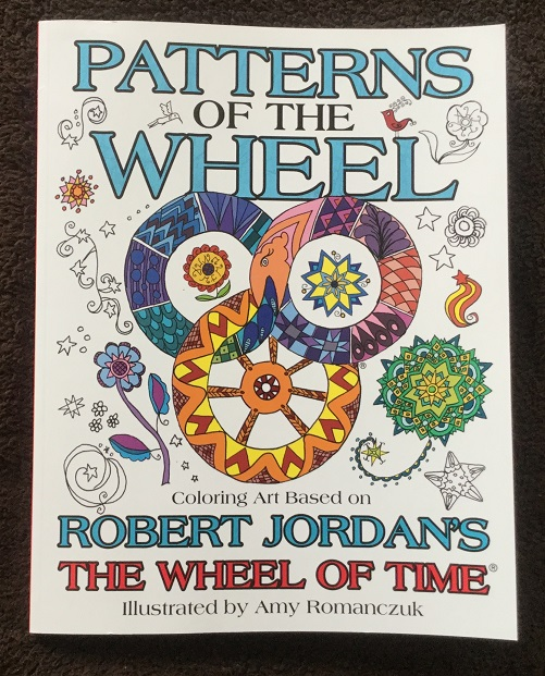 patterns-of-the-wheel
