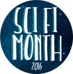 sci-fi-month-2016