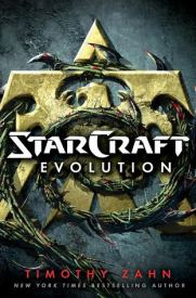 starcraft-evolution