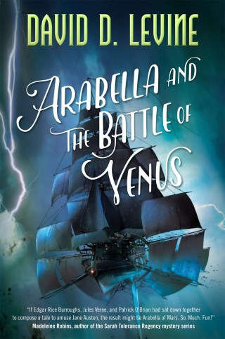 arabella-and-the-battle-of-venus