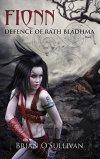 fionn-defence-of-rath-bladhma-spfbo