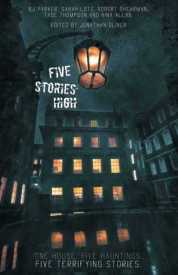 five-stories-high