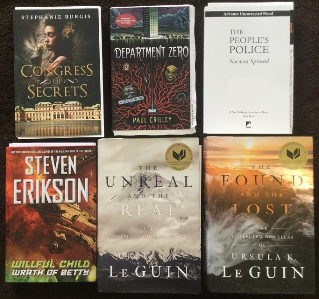 nov-5-book-haul-2