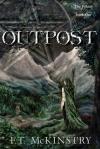 outpost-spfbo