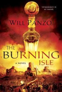 the-burning-isle