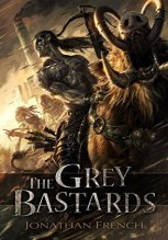 the-grey-bastards-spfbo