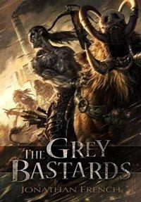 the-grey-bastards-spfbo